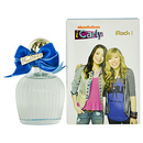 Icarly Irock By Marmol & Son Eau De Parfum Spray Spray 3.4 Oz For Women