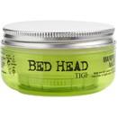 Bed Head By Tigi - Manipulator Matte 2 Oz , For Unisex