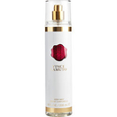 Vince Camuto By Vince Camuto Body Mist 8 Oz For Women