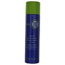 Its A 10 By It'S A 10 Dry Shampoo & Conditioner In One 6 Oz For Unisex