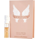 Paco Rabanne Olympea By Paco Rabanne-Eau De Parfum Spray Vial For Women