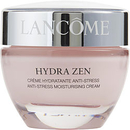 Lancome By Lancome - Hydra Zen Anti-Stress Moisturising Cream - All Skin Types --50Ml/1.7Oz , For Women