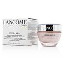 Lancome By Lancome - Hydra Zen Anti-Stress Moisturising Rich Cream - Dry Skin, Even Sensitive --50Ml/1.7Oz , For Women