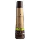 Macadamia By Macadamia Professional Ultrarich Moisture Conditioner 10 Oz For Unisex