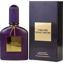 Tom Ford Velvet Orchid By Tom Ford Eau De Parfum Spray 1 Oz For Women