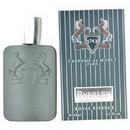 Parfums De Marly Byerley By Parfums De Marly - Eau De Parfum Spray 4.2 Oz For Men
