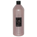 Biolage By Matrix - Oil Wonders Volume Rose Conditioner 33.8 Oz For Unisex