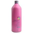 Pureology By Pureology - Smooth Perfection Condition Recvitalisant 33.8 Oz For Unisex