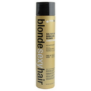 Sexy Hair By Sexy Hair Concepts Blonde Sexy Hair Sulfate-Free Bombshell Blonde Conditioner 10.1 Oz For Unisex