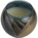 Midnight Candle Globe  -  Gift Box, For Unisex