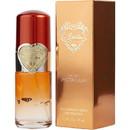 Loves Eau So Spectacular By Dana - Eau De Parfum Spray 1.5 Oz, For Women