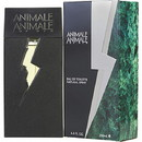 Animale Animale By Animale Parfums Edt Spray 6.8 Oz For Men