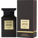 Tom Ford Venetian Bergamot By Tom Ford Eau De Parfum Spray 3.4 Oz For Women