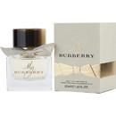 My Burberry By Burberry - Edt Spray 1.6 Oz , For Women