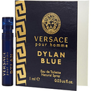 Versace Dylan Blue By Gianni Versace - Edt Spray Vial For Men