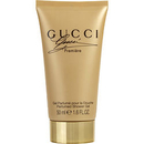 Gucci Premiere By Gucci Shower Gel 1.6 Oz For Women