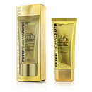Peter Thomas Roth 24K Gold Pure Luxury Lift & Firm Prism Cream --50Ml/1.7Oz Women