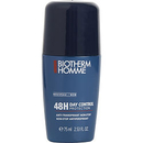 Biotherm By Biotherm - Biotherm Homme Day Control 48 Hours Deodorant Roll-On Anti-Transpirant--75Ml/2.53Oz , For Men