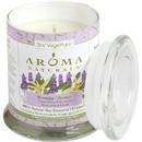 Serenity Aromatherapy By Serenity Aromatherapy, For Unisex