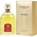 Nahema By Guerlain - Eau De Parfum Spray 3.3 Oz For Women