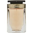 Cartier La Panthere Edition Soir By Cartier Eau De Parfum Spray 2.5 Oz *Tester For Women