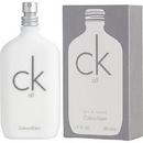 Ck All By Calvin Klein - Edt Spray 1.7 Oz , For Unisex