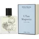 L'Eau Magnetic By Miller Harris - Eau De Parfum Spray 1.7 Oz For Women