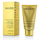Decleor By Decleor - Orexcellence Energy Concentrate Youth Mask --50Ml/1.7Oz , For Women