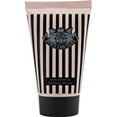 Juicy Couture By Juicy Couture - Frothy Shower Gel 1.7 Oz, For Women