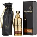 Montale Paris Wild Aoud By Montale - Eau De Parfum Spray 1.7 Oz , For Unisex