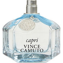 Vince Camuto Capri By Vince Camuto - Eau De Parfum Spray 3.4 Oz *Tester , For Women
