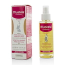 Mustela Stretch Marks Prevention Oil --105Ml/3.54Oz Women