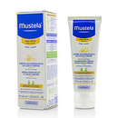 Mustela By Mustela - Nourishing Cream With Cold Cream For Face (Dry Skin) --40Ml/1.35Oz, For Women