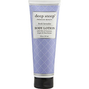 Deep Steep By Deep Steep - Fresh Lavender Body Lotion 8 Oz, For Unisex