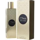 St Dupont Oud & Rose By St Dupont - Eau De Parfum Spray 3.3 Oz , For Unisex
