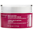 Strivectin By Strivectin - Multi-Action Restorative Cream--50Ml/1.7Oz , For Women