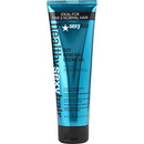 Sexy Hair By Sexy Hair Concepts Healthy Sexy Hair Soy Renewal Creme Oil 4.2 Oz Unisex