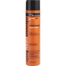 Sexy Hair Concepts Strong Sexy Hair Sulfate Free Strengthening Conditioner 10.1 Oz Unisex
