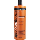 Sexy Hair By Sexy Hair Concepts Strong Sexy Hair Sulfate Free Strengthening Conditioner 33.8 Oz Unisex