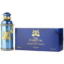 Alexandre J By Alexandre J - Zafeer Oud Vanille Eau De Parfum Spray 3.4 Oz , For Unisex