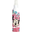 Minnie Mouse By Disney - Body Spray 6.8 Oz (New Packaging), For Women