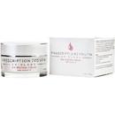 Prescription Youth By Prescription Youth - Eye Renewal Cream With Vitamin K - 7G/.90Oz , For Women
