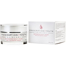 Prescription Youth By Prescription Youth - Restorative Night Cream With Multi-Peptide Complex - 27G/0.90Oz , For Women