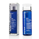 Peter Thomas Roth By Peter Thomas Roth Glycolic Solutions 8% Toner --150Ml/5Oz Women
