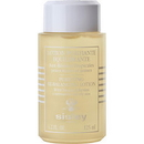 Sisley By Sisley - Purifying Re-Balancing Lotion With Tropical Resins - For Combination & Oily Skin --125Ml/4.2Oz , For Women