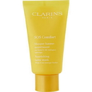 Clarins By Clarins - Sos Comfort Nourishing Balm Mask - For Dry Skin --75Ml/2.3Oz, For Women