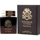 Windsor By D.R. Harris - Eau De Parfum Spray 3.4 Oz, For Men