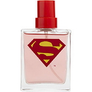 Superman By Cep - Edt Spray 3.4 Oz *Tester , For Men