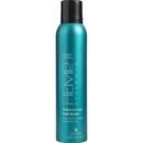 Alterna By Alterna - Hemp Color Hold Maximum Hold Volume Lock Hair Spray 7.4 Oz , For Unisex