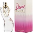 Shakira Dance By Shakira - Edt Spray 2.7 Oz , For Women